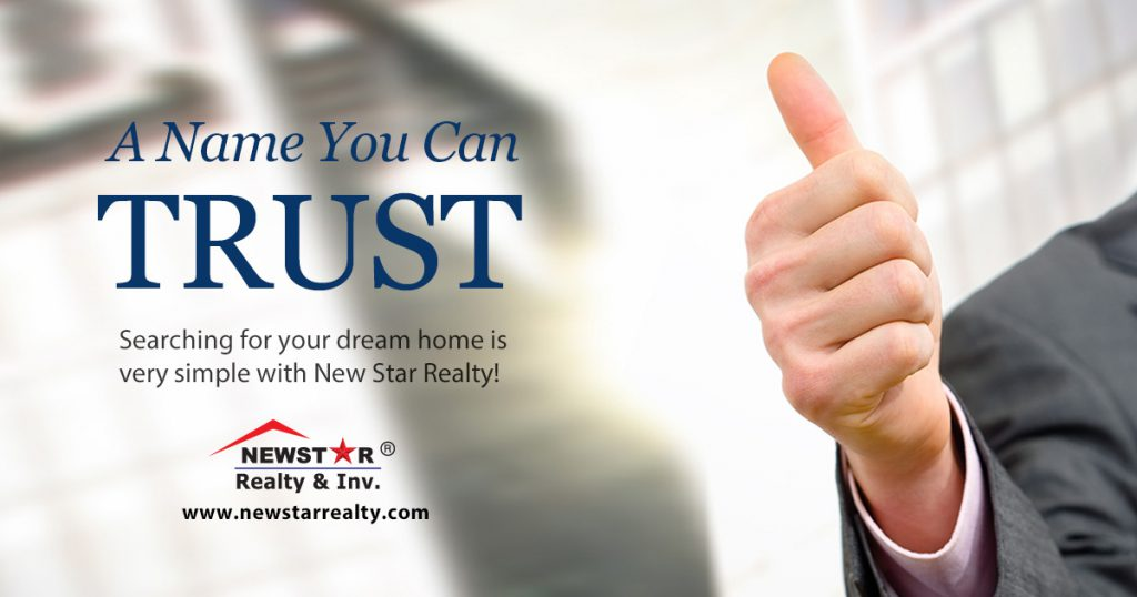 20160805_newstarrealty_Ad2_FB