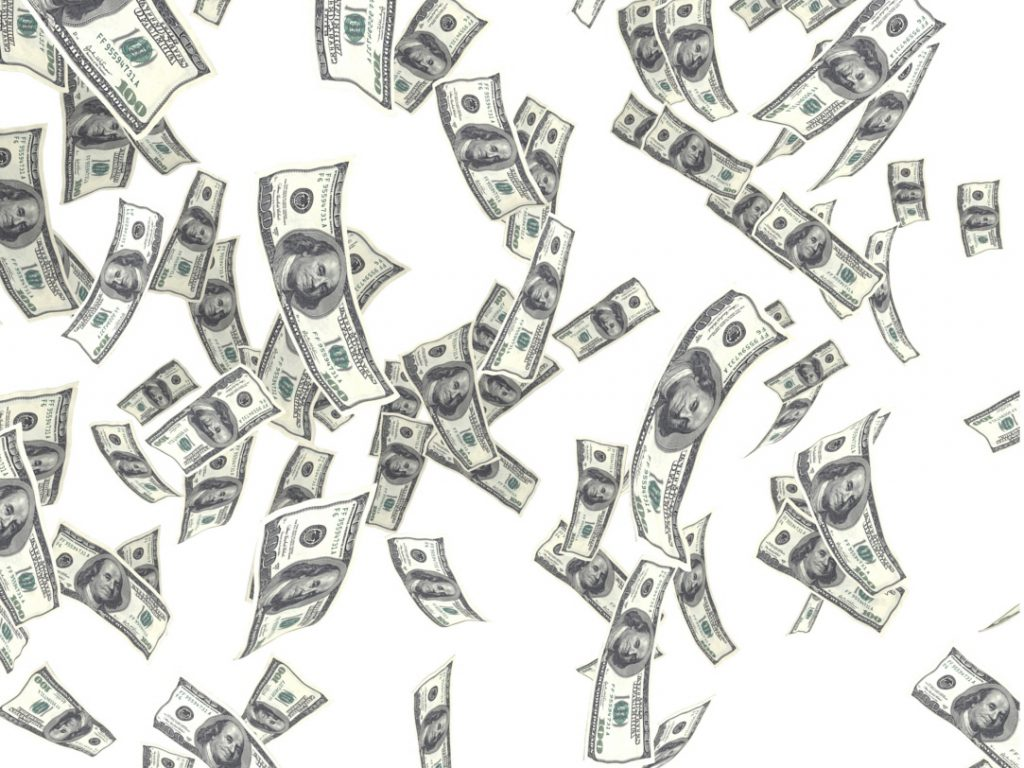 Resized_floating-money-background_GJK6rnPd