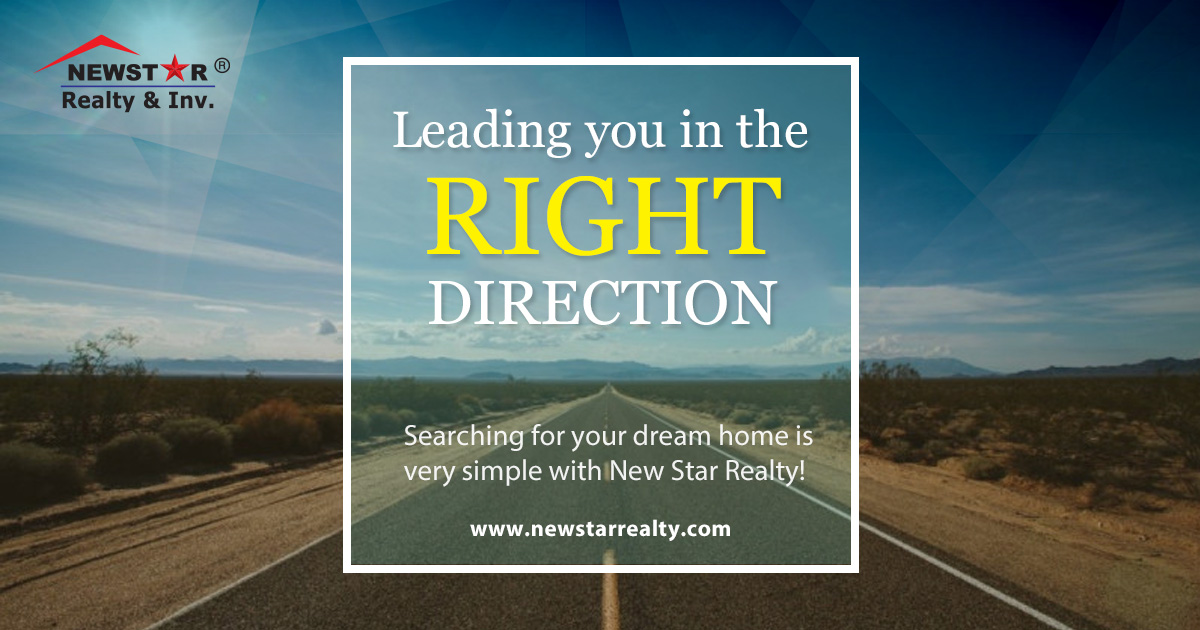 20160902_newstarrealty_Ad1_FB
