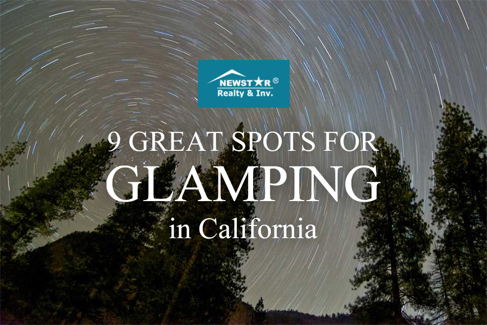 20161014_newstarrealty_9great_sports_glamping00