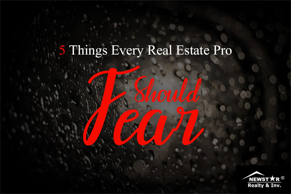 20161021_newstarrealty_5thingsfear00
