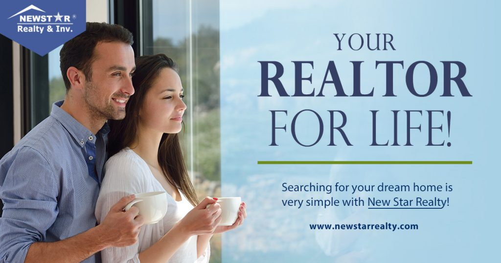 newstarrealty_Ad1_FB