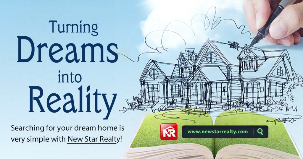 newstarrealty_Ad2_FB