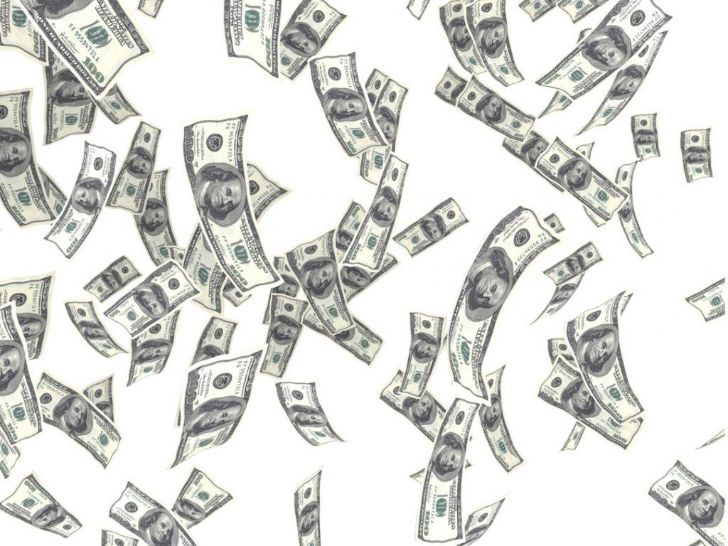 Resized_floating-money-background_GJK6rnPd