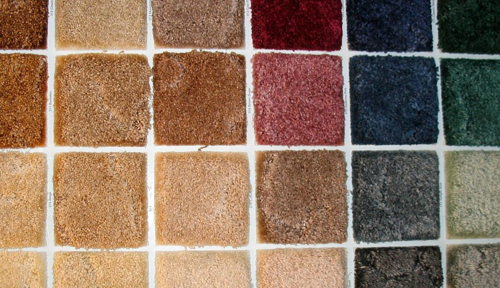 Swatches_of_carpet_1