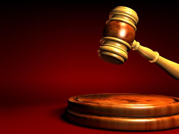 judge_1