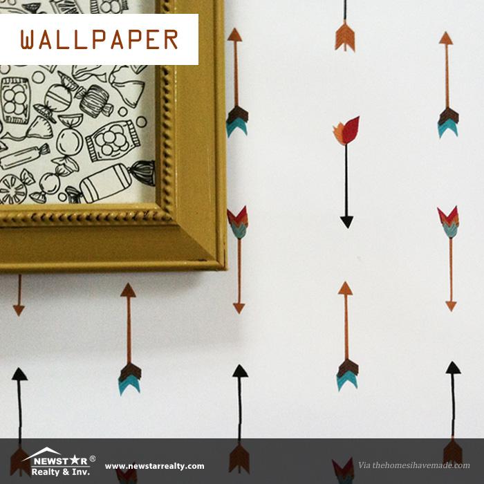 20160916_newstarrealty_5walldecorations04