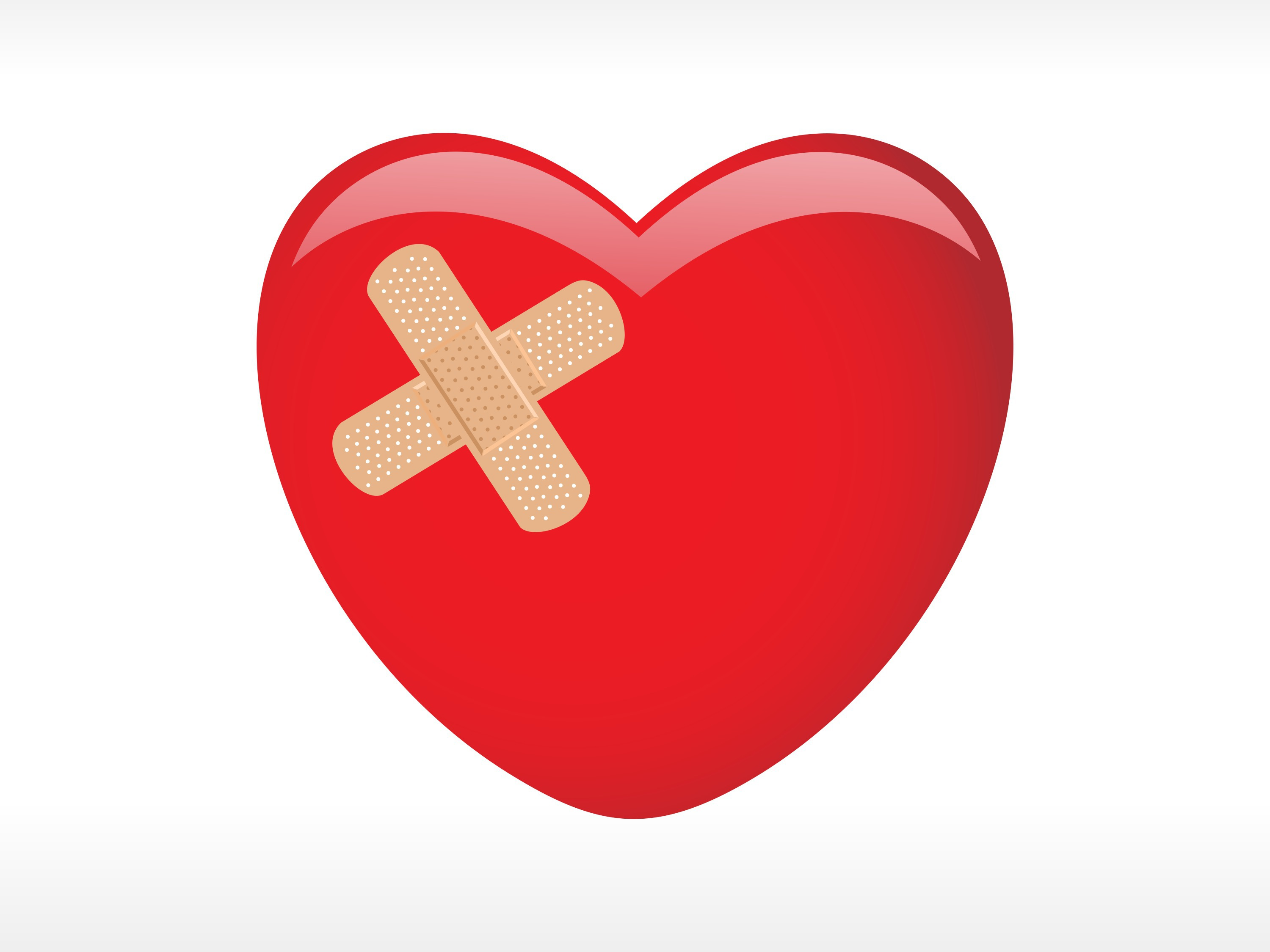 resized_heart-with-a-plaster_fkfzgwyo_l